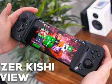 Razer Kishi Review: A Must-Have Accessory For Xbox and Android Gamers