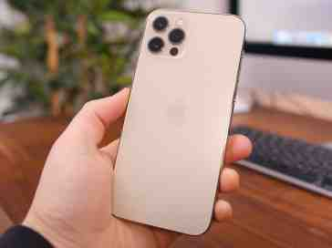 Apple iPhone 12 Pro Review: Is It Worth It? It's Complicated