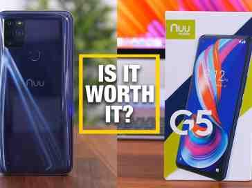 Is This $150 Amazon Phone Worth It?