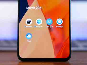 TOP 5: Best Android Apps of March 2021!