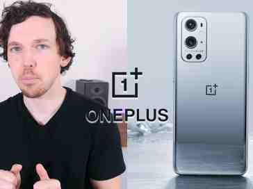 OnePlus 9 Series: What To Expect