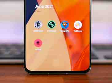 TOP 5: Best Android Apps of June 2021!