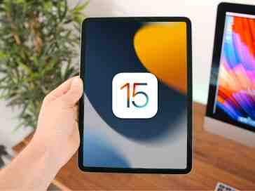 iPadOS 15 Is AMAZING!