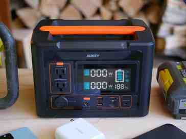 The Ultimate Battery Pack For #VanLife!