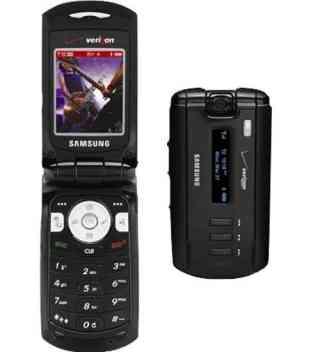 fan reactions phonedog rh phonedog com Samsung Sprint Phone with Speakers Samsung E720