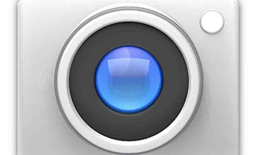 Motorola Camera app icon