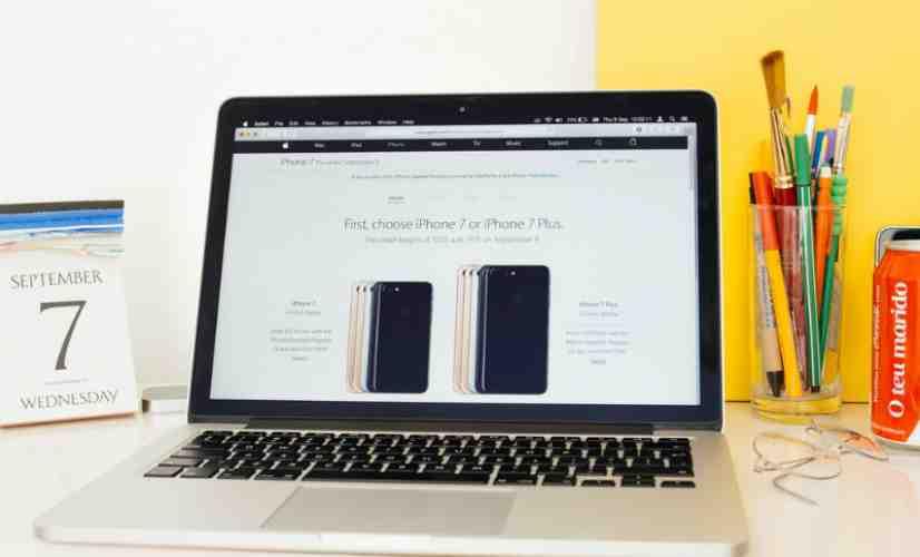 iPhone-7-plus-apple-website