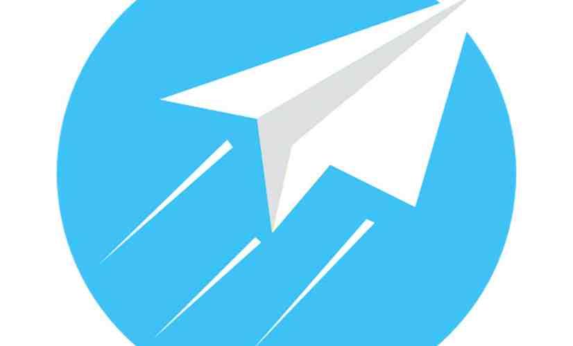 Google Supersonic Fun Voice Messenger icon