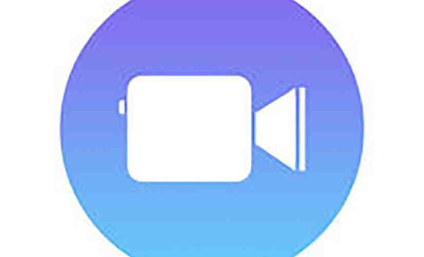 Apple Clips app icon
