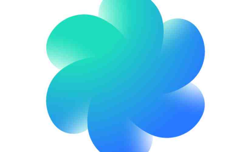 Google Daydream logo