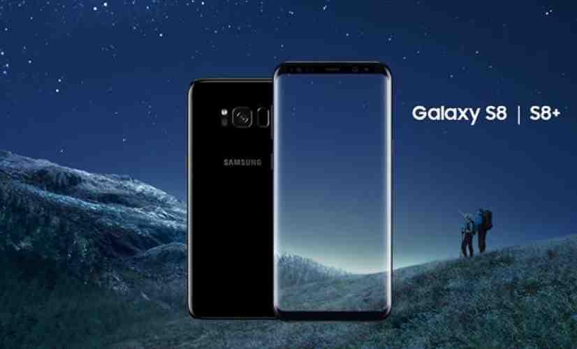samsung-galaxy-s8-galaxy-s8+-unlocked