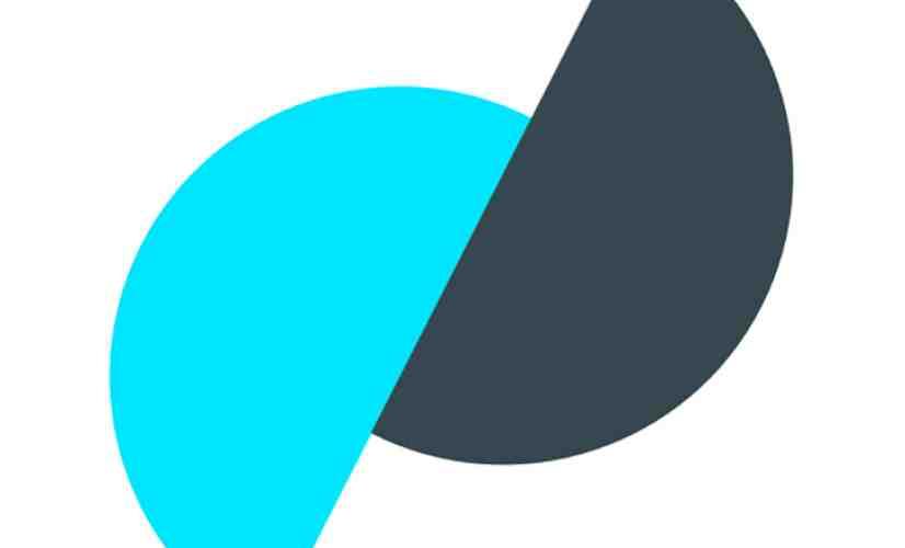 Google Motion Stills app icon