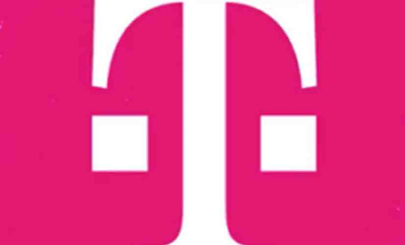 T-Mobile T