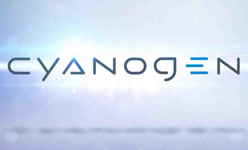 Cyanogen Inc.