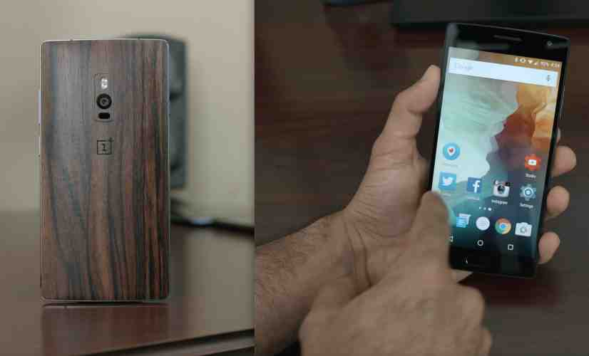 OnePlus 2 Review!