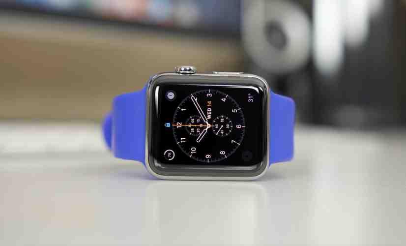 Apple Watch Series 2 Review: Best Smartwatch?
