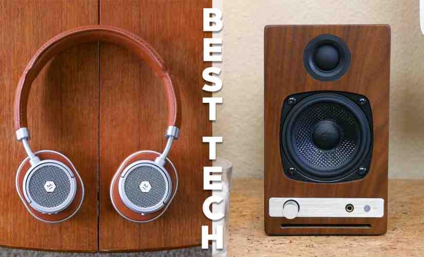 Best Tech of January 2017! - PhoneDog