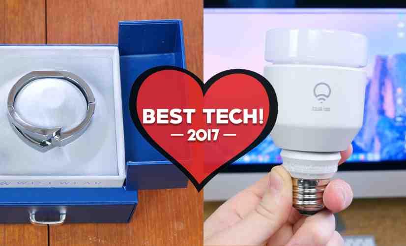 Best Valentine's Day Tech Gifts! - PhoneDog