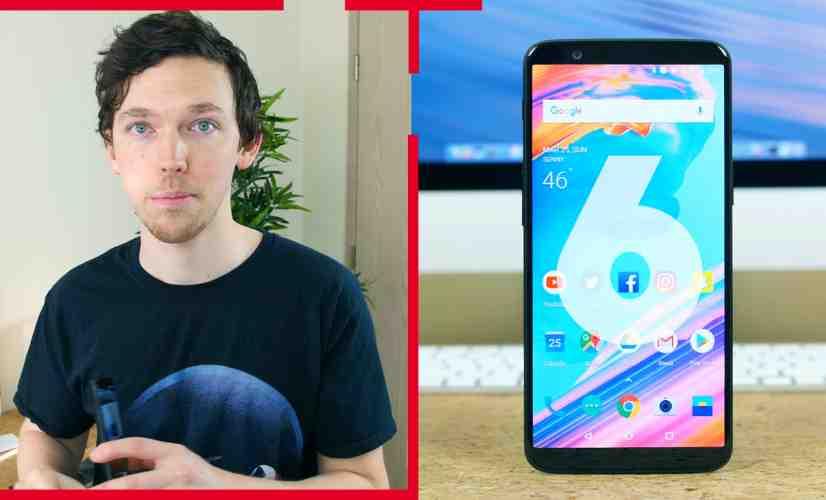 My OnePlus 6 Wishlist! - PhoneDog