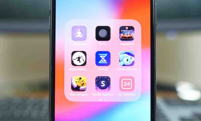 Top 10 iOS Apps of July 2018!