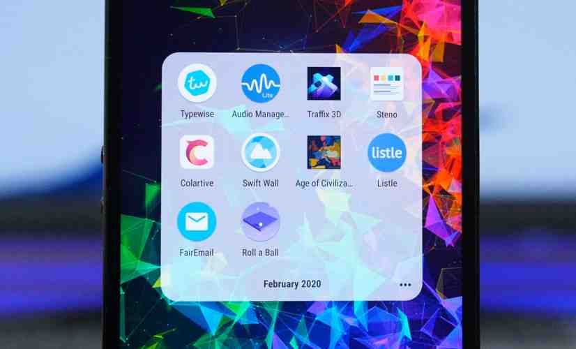 Top 10 Android Apps of February 2020!