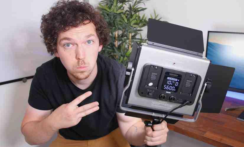 3 Must-Have Filmmaking Accessories Under $150