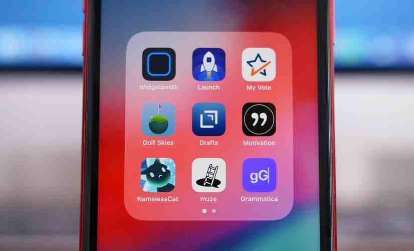 Top 10 iOS Apps of September 2020!