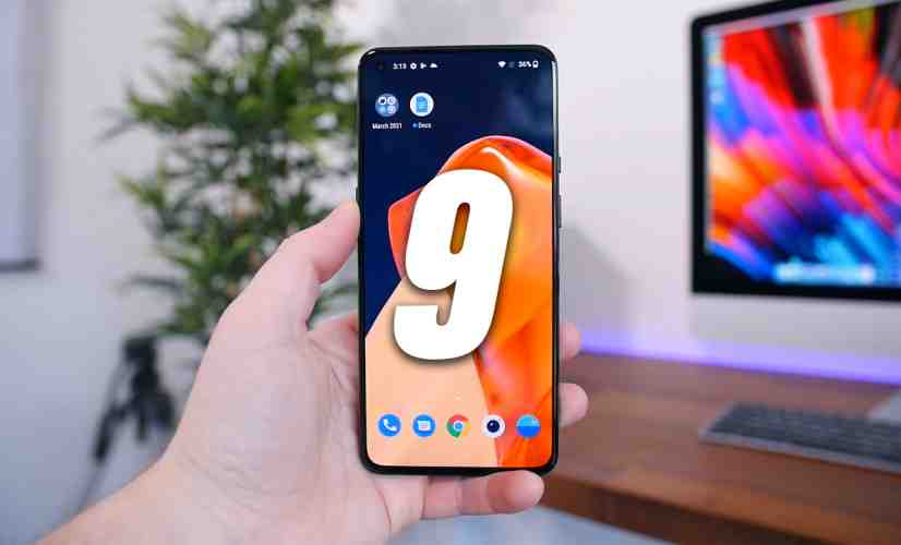 OnePlus 9: Which Features Are Missing?