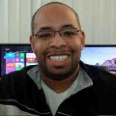Warren Bowman's picture