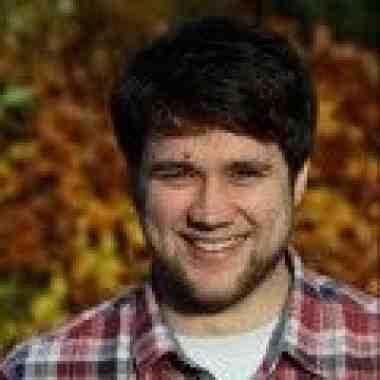 Cam Bunton's picture