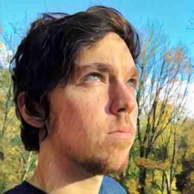 Beau Hamilton's picture