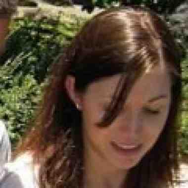 Lauren Stern's picture