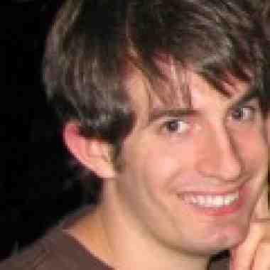 Ryan Rea's picture