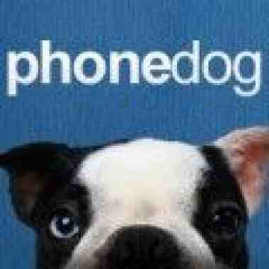 The PhoneDog's picture
