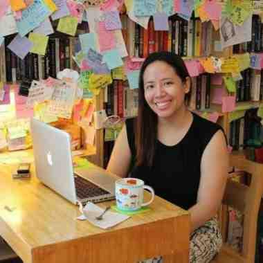 Christine Torralba's picture