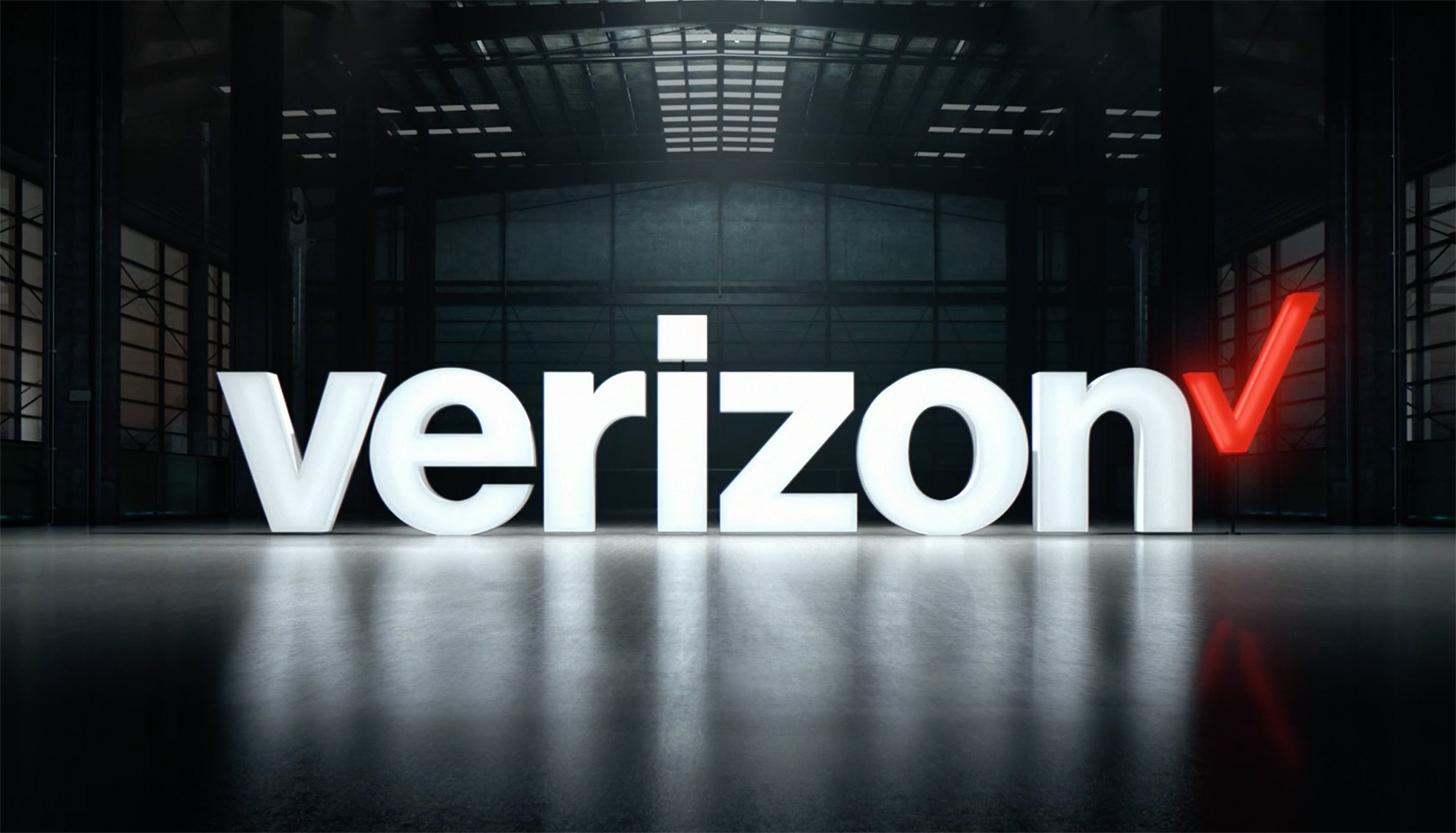 Verizon Names Houston As A 5g City Phonedog