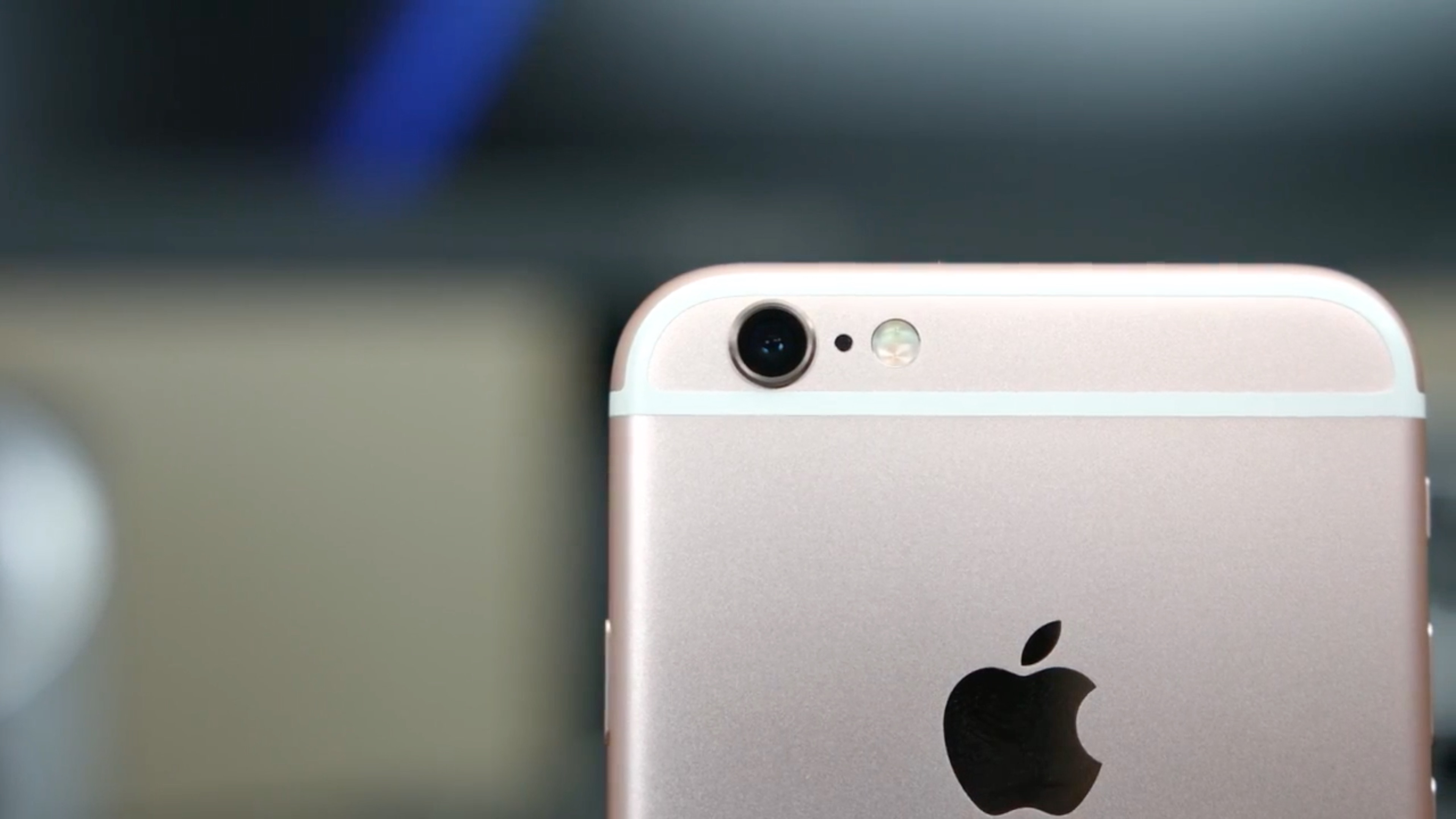 Iphone 6s Iphone 6s Plus Camera Review Phonedog