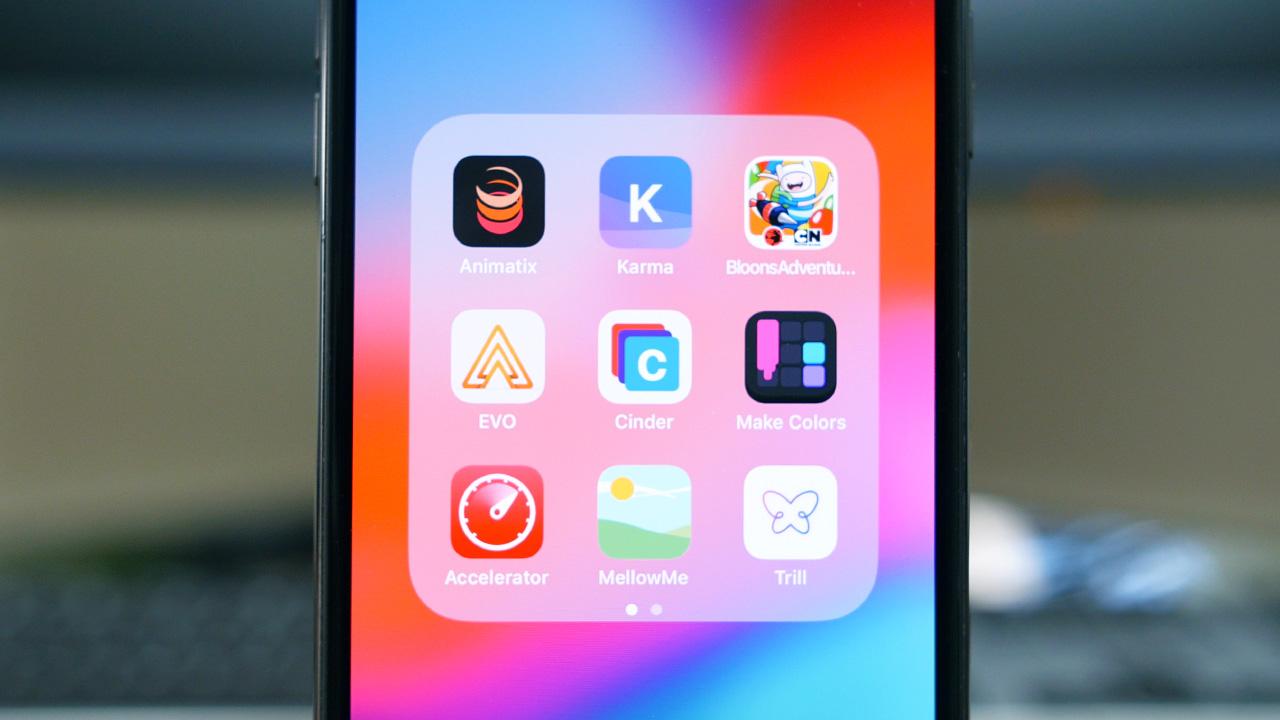 best gay apps 2018