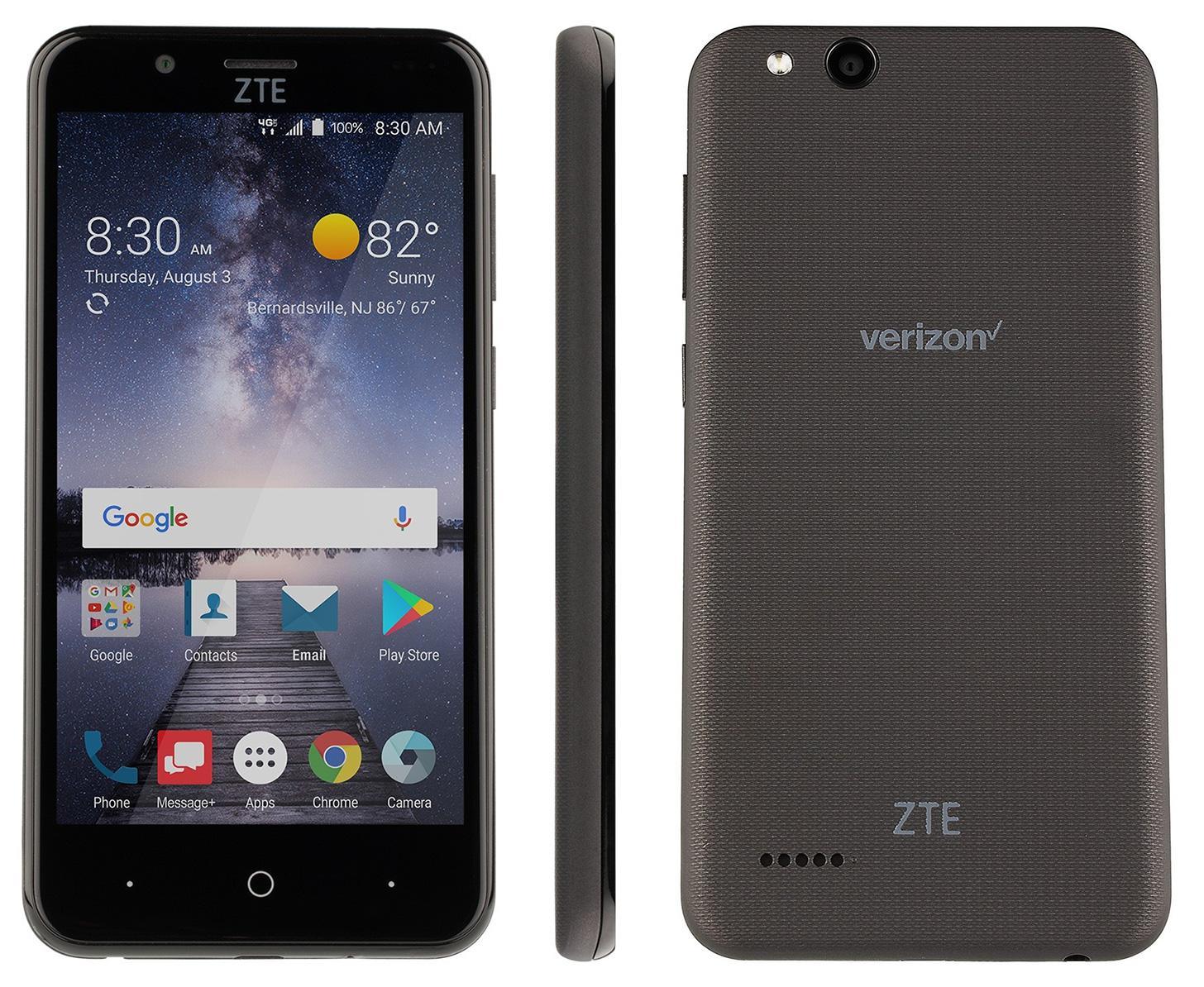 Verizon Iphone Deals